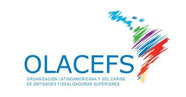 ОЛАСЕФС приглашает на онлайн семинар «Участие граждан в государственном контроле. Польза для ВОА»