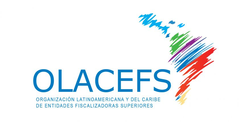 OLACEFS Invites to the Online Seminar on Citizens' Participation in Government Control